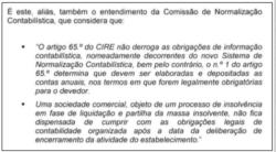 Citação CNC