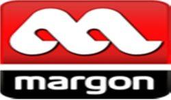 Logotipo MARGON-v00