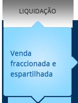 flow-chart-Empresarios4